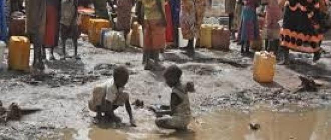 Sud Sudan. Troppi decessi di profughi nei campi Onu