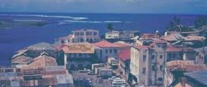 Kenya. Mombasa un destino segnato?