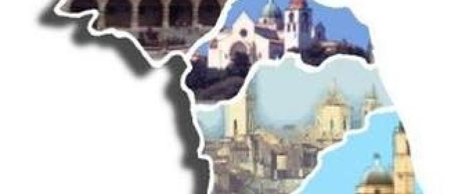 Regione Marche estate 2014: progetto Marameo