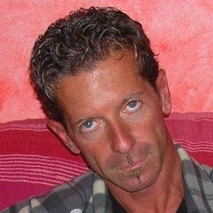 Massimo Bossetti ha risposto al gip di Bergamo. Si dice innocente ed estraneo ai fatti