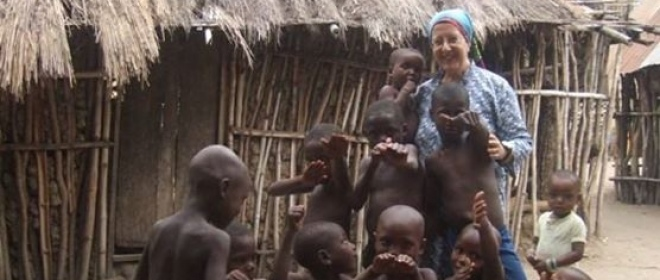 Boko Haram. La testimonianza di una suora italiana