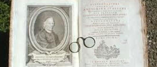 Ludovico Antonio Muratori: Storico, Giurista, Educatore