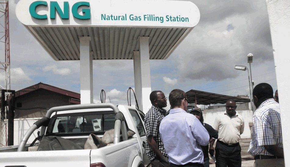 Tanzania avanti sul petrolio e il gas naturale. Al varo la nuova legge sull'industria petrolifera