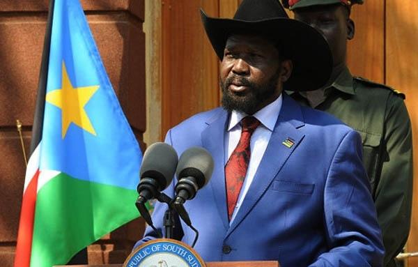 Sud Sudan. La guerra dei cent'anni?