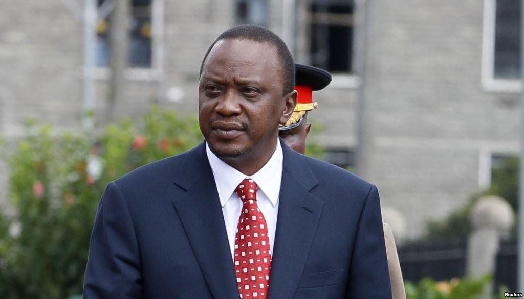 Corte dell'Aia, pressioni politiche a pioggia. L'impossibile processo al presidente keniota