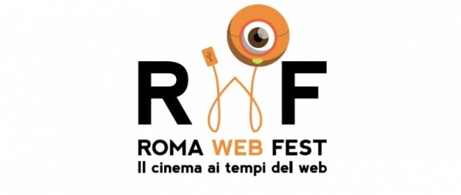 """""""Kisses&guns"""", il nuovo format per un talent show globale presentato in anteprima in Italia al Roma Web Fest"""