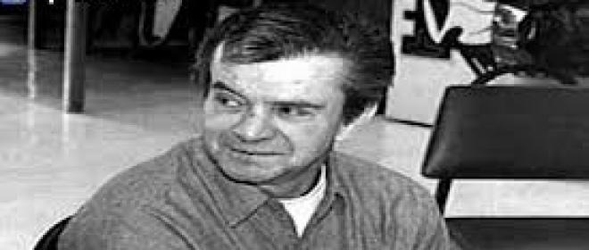 Perchè si diventa Serial Killer: il caso di Carroll Edward Cole