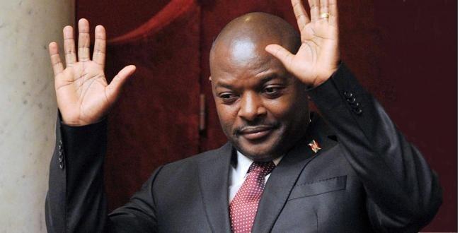 Burundi, omosessuali perseguitati. Sono vittime del regime di Nkurunziza