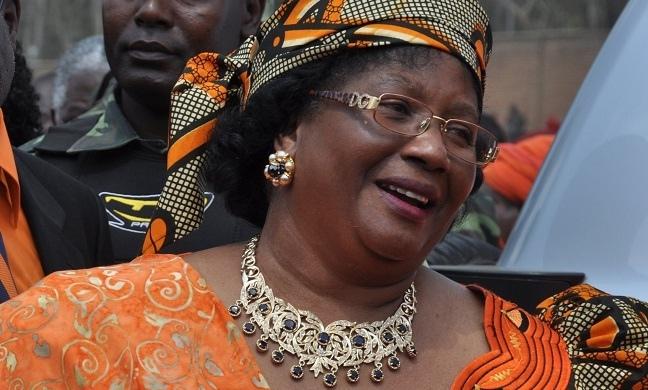 Malawi. Scoppia lo scandalo Cashgate. Bloccati tutti i contratti petroliferi