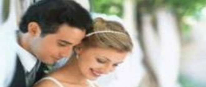 Matrimonio, Separazione, Divorzio e… Gelosia