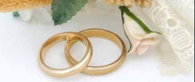 Matrimonio e unioni di fatto: il Pacs