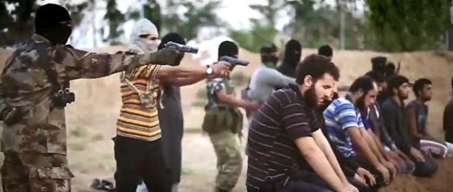 ISIS and The Wrong Interpretation of Quran