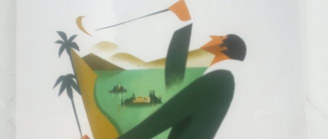 Al via domani il 54° Stresa Festival con la 4^ edizione del Midsummer Jazz Festival 2015