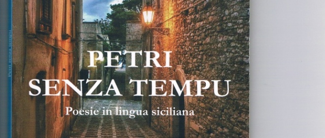"""Petri senza tempu"""