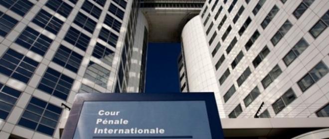 Corte Penale Internazionale. Lo strumento eversivo della giustizia Europea