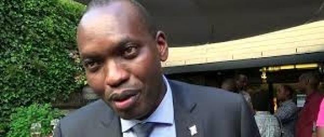 Risultati immagini per willy animate consigliere di nkurunziza