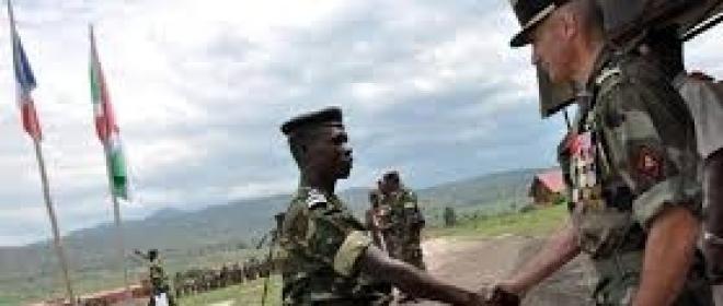 Burundi. Chi finanzia il regime genocidario?