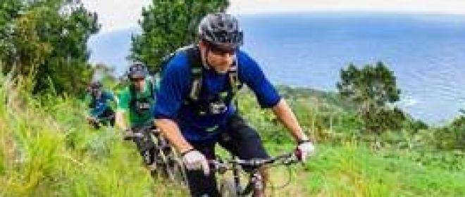 La Jamaica meta sempre più privilegiata dal turismo italiano