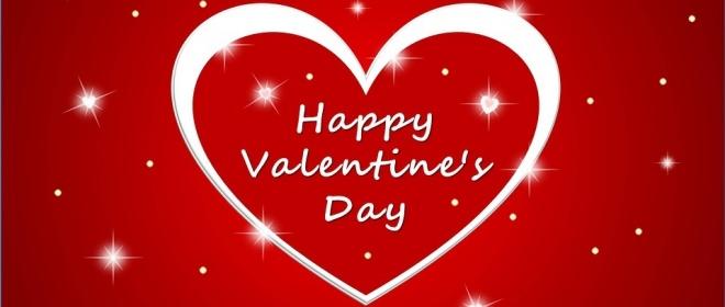 Destinazioni romantiche per festeggiare S. Valentino