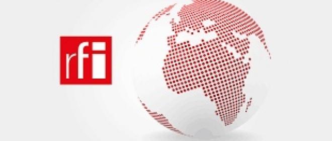 Radio France International. Primo media occidentale ad ammettere il genocidio in Burundi
