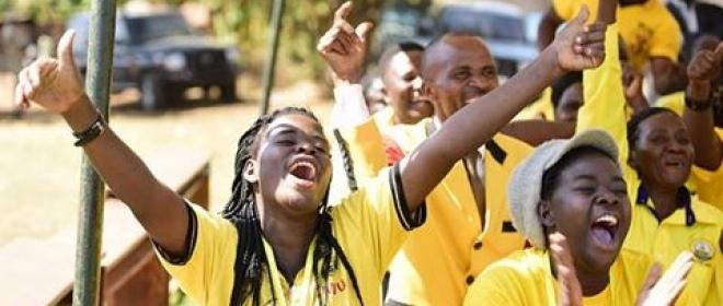 Uganda. Come Museveni è riuscito a vincere e domare l'opposizione