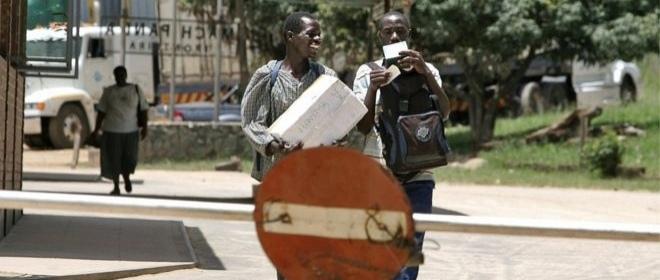 Ghana, Rwanda e Namibia rivoluzionano le politiche migratorie mondiali