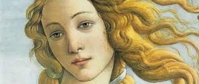 Bellezza, Ossessione e Disturbo da Dismorfismo Corporeo