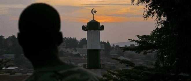 Rwanda nel mirino del terrorismo salafista