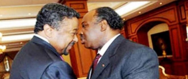 Gabon. Intrecci di famiglia e affari internazionali uniscono i due rivali