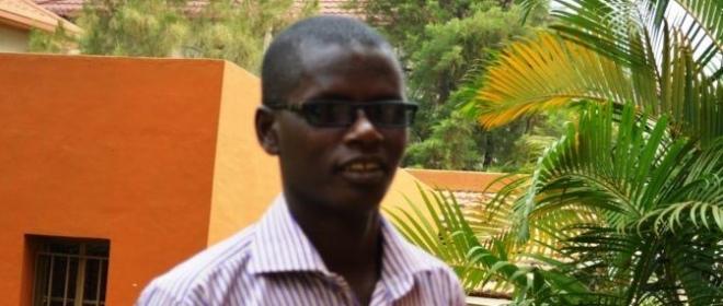 Burundi. La guerra segreta contro i giornalisti