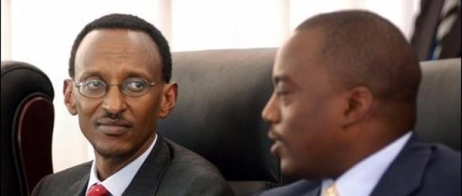 Congo Rwanda. La difficile convivenza di due Paesi antagonisti