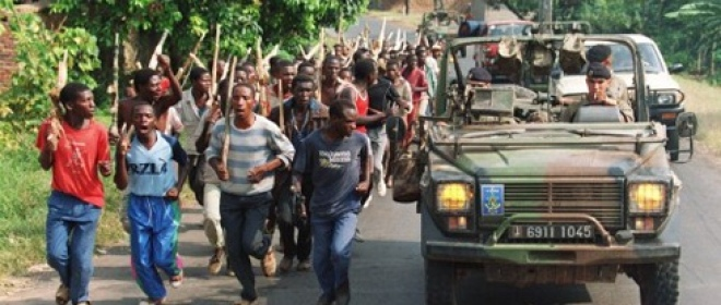 Rwanda. Genocidio 1994. Kigali mette sul banco degli imputati Francia e Vaticano
