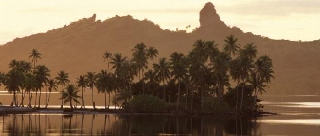 Vuoi diventare protagonista della nuova campagna video de Le Isole di Tahiti e vincere un viaggio di 10 giorni in queste splendide isole?