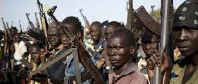 Sud Sudan. Le Nazioni Unite insistono su una forza di pace