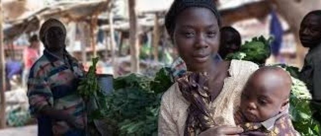 Malawi. Esportatori senza scrupolo aumentano l'insicurezza alimentare