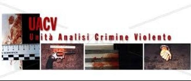 Dalle ricerche dell'FBI agli attuali sviluppi della UACV italiana