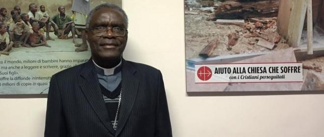 Burundi. Il Vaticano accusa il regime di promuovere una dottrina diabolica
