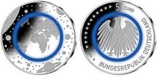 Sovranità monetaria contro la crisi dell'Ue