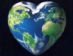 Un cuore semplice e nobile vede l'essenziale