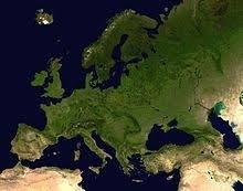 """Essere o non essere """"europeisti"""""""