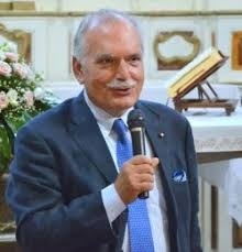 Cardillo sull'attualità di Sturzo oggi per un'auspicata Europa dei popoli