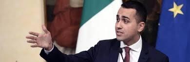 Parigi convoca l'ambasciatrice italiana Castaldo. «Accuse del vice premier ingiuste e gratuite»
