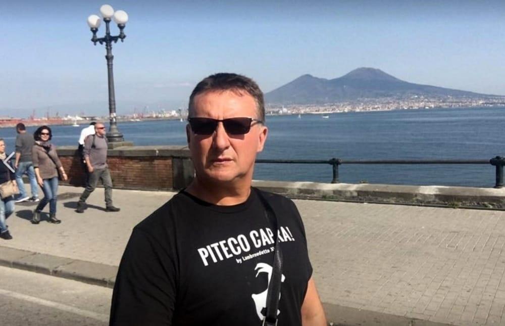 Lambrenedetto (Lorenzo Lambrughi) sul 2019. «Ecco come sarà l'anno appena cominciato»