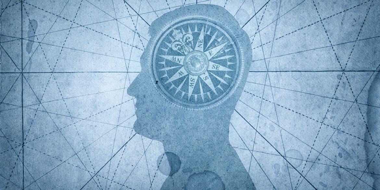 Grandi progetti per l'umanesimo della tecnica. Proposte di largo respiro per l'Italia