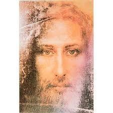 Venerdì Santo, muore il Signore