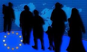 Europa: regolare i flussi migratori e liberare le potenzialità dell'Africa
