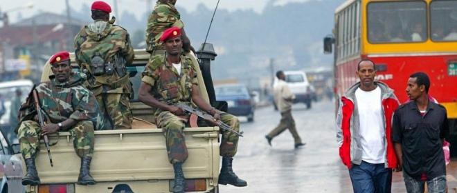 Etiopia. Futuro incerto dopo il fallito colpo di stato