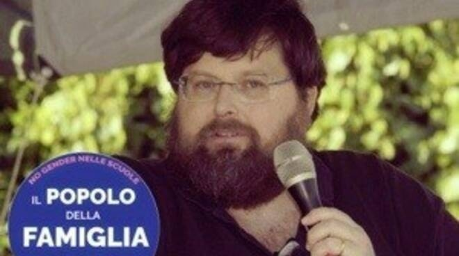 Adinolfi (PdF): Implode un governo insensato