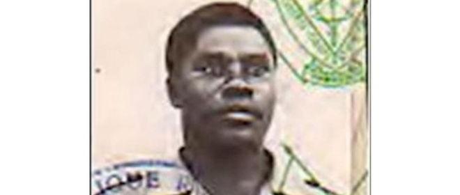 Congo: le commandant suprême des FDLR, Sylvestre Mudacumura, tué, et maintenant?