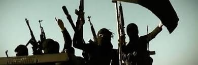 L'insostenibile debolezza dell'islamismo